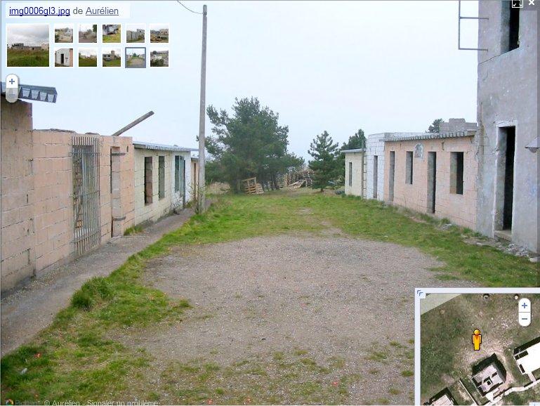 OP Moder Warfar (partie 2) Favela, du 19/ 20 aout à PSV  - Page 3 Image15