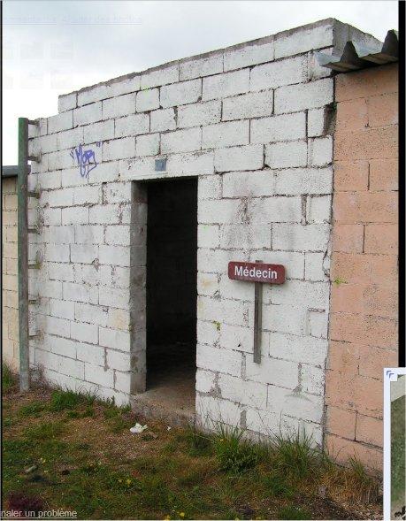 OP Moder Warfar (partie 2) Favela, du 19/ 20 aout à PSV  - Page 3 Image18