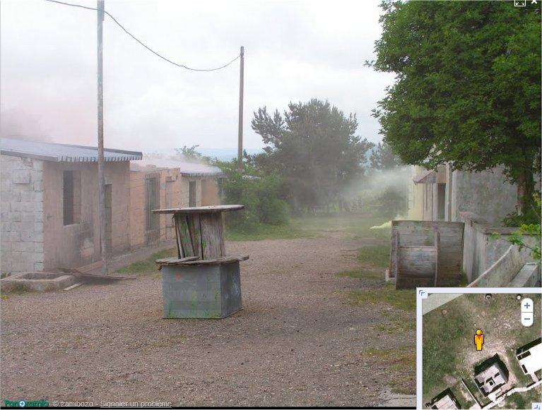 OP Moder Warfar (partie 2) Favela, du 19/ 20 aout à PSV  - Page 3 Image22